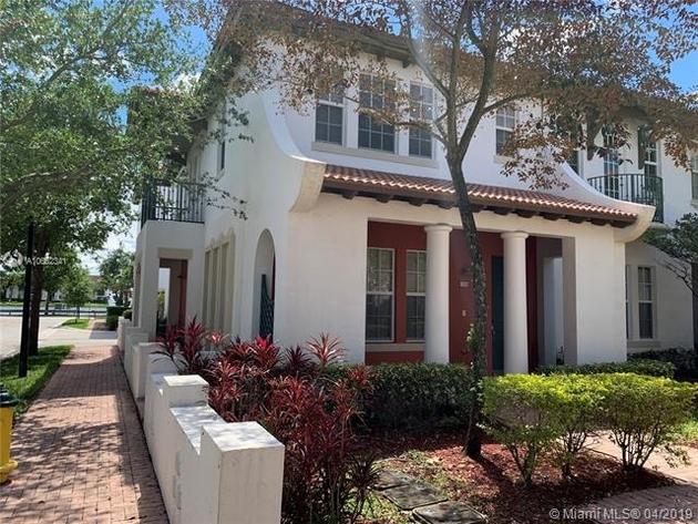 1704, Miramar, FL, 33025 - Photo 2
