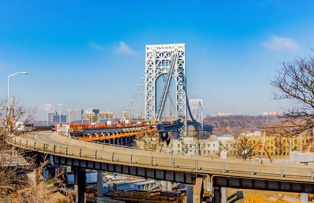 3447, New York City, NY, 10033 - Photo 1