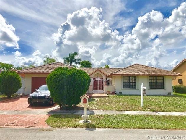 2048, Miramar, FL, 33025 - Photo 1