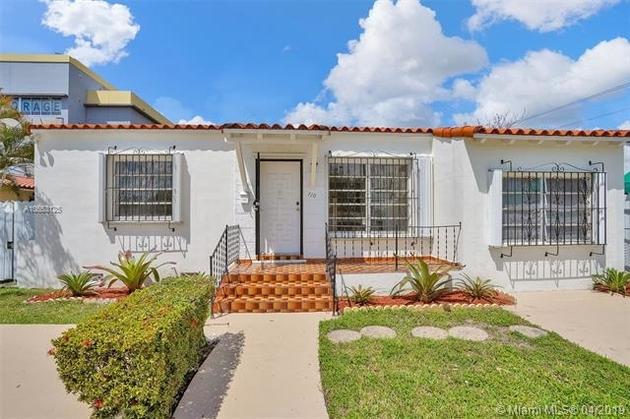 2071, Miami, FL, 33135 - Photo 1