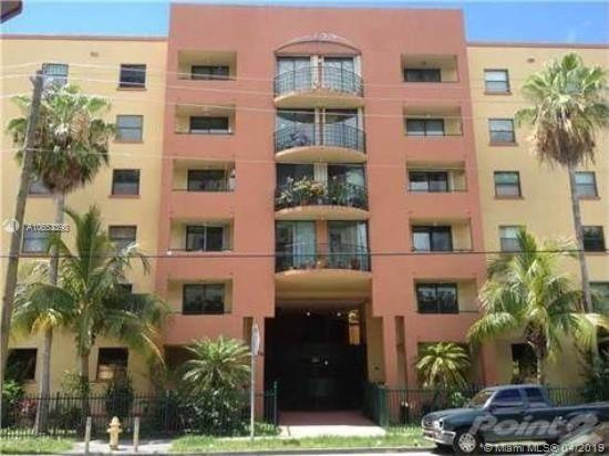 988, Miami, FL, 33130 - Photo 1