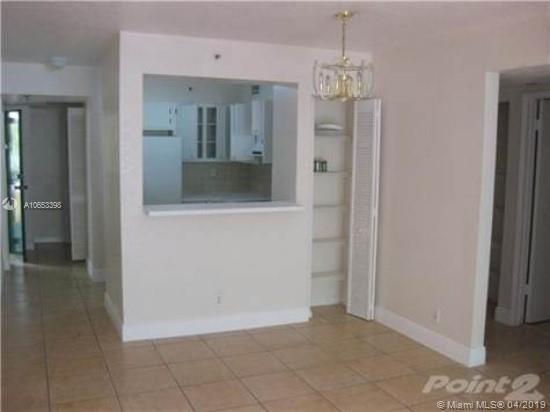 988, Miami, FL, 33130 - Photo 2