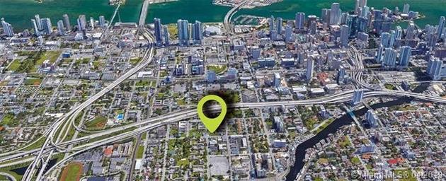 2217, Miami, FL, 33136 - Photo 1