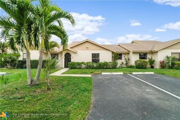 948, Delray Beach, FL, 33445 - Photo 2
