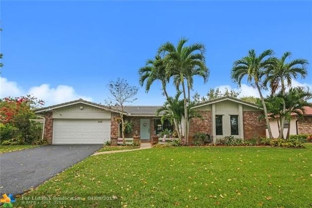 2132, Coral Springs, FL, 33071 - Photo 1