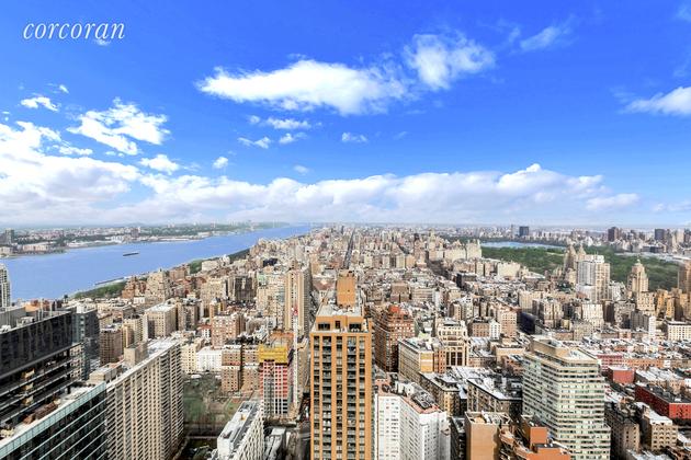 52401, New York, NY, 10023 - Photo 2