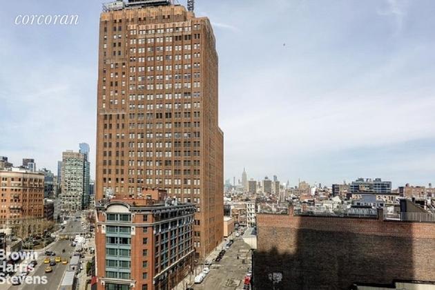 41417, New York, NY, 10013 - Photo 1