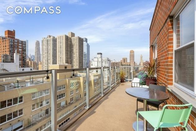 5287, New York, NY, 10021 - Photo 2