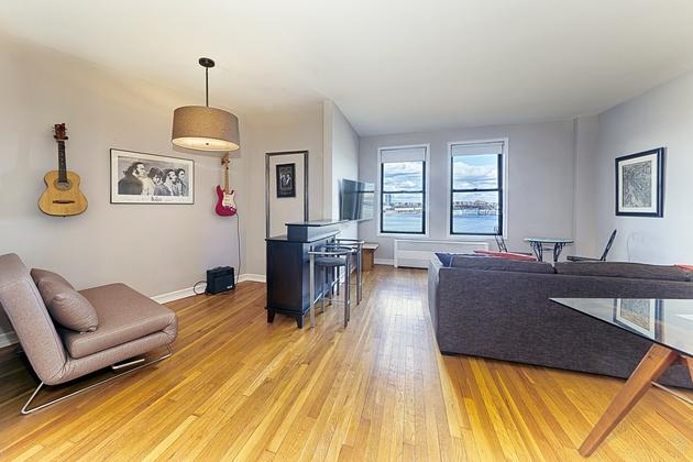 5601, New York City, NY, 10025 - Photo 1