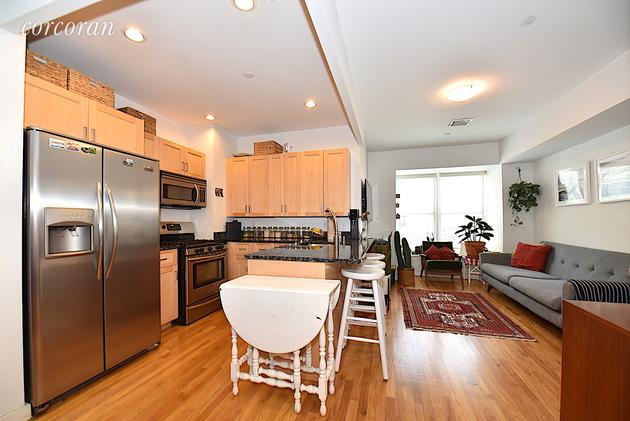 3636, Brooklyn, NY, 11222 - Photo 1