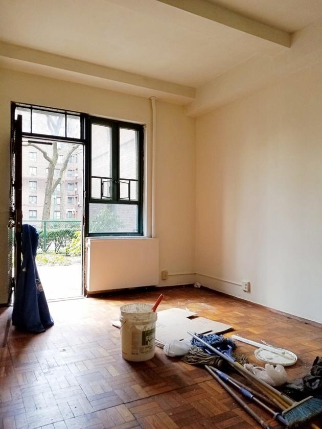 1116, Bronx, NY, 10462-5945 - Photo 2