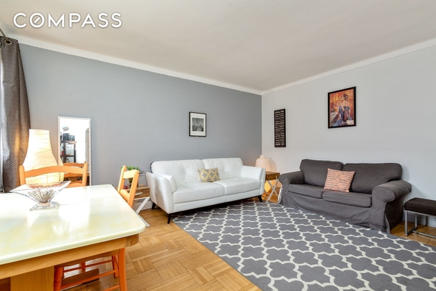 2128, Brooklyn, NY, 11218 - Photo 2