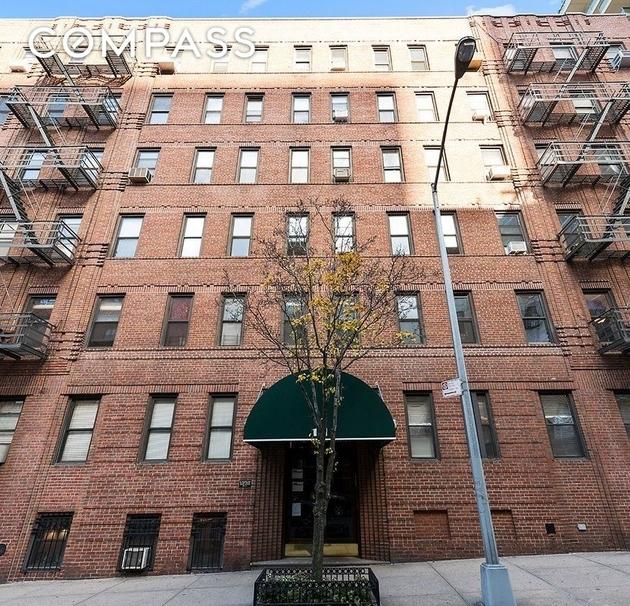 3103, New York, NY, 10025 - Photo 2