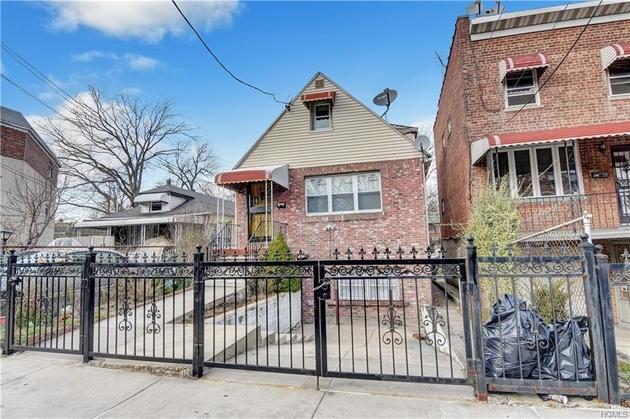7235, Bronx, NY, 10466 - Photo 1