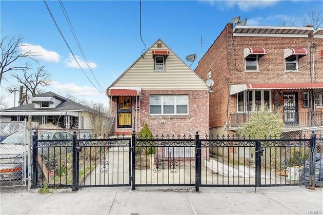7235, Bronx, NY, 10466 - Photo 2