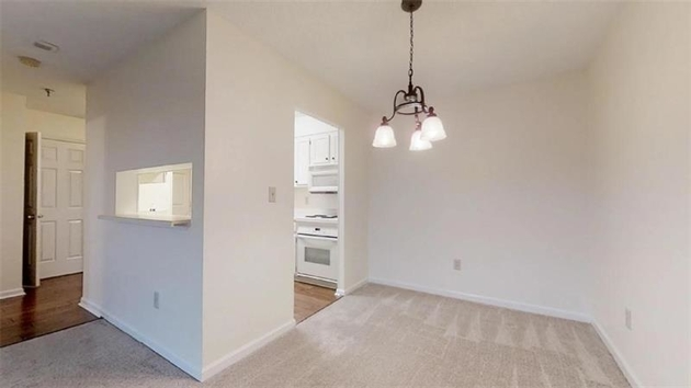 738, Sandy Springs, GA, 30328 - Photo 2