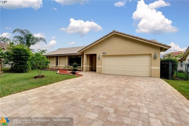 2106, Coral Springs, FL, 33067 - Photo 1