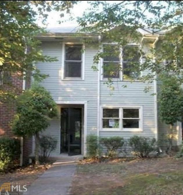 547, Norcross, GA, 30093 - Photo 1