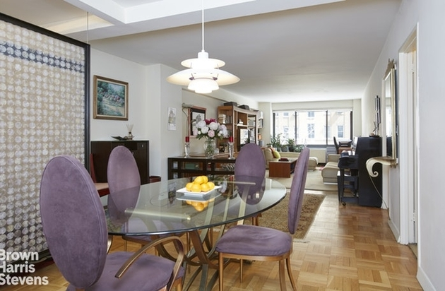 6109, New York City, NY, 10075 - Photo 2