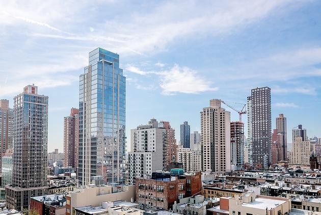 5975, New York City, NY, 10128 - Photo 2