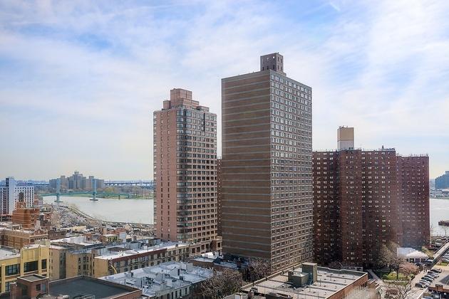 5975, New York City, NY, 10128 - Photo 1