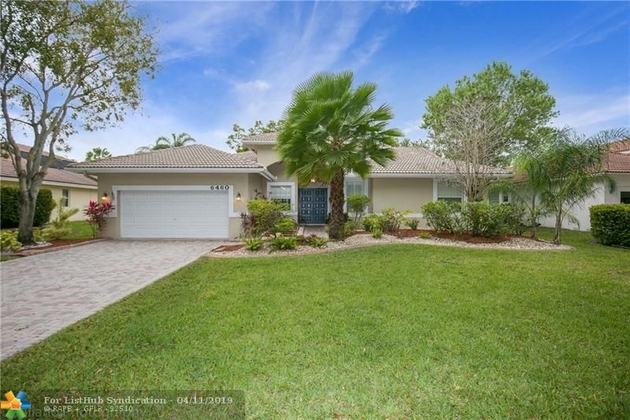 2895, Coral Springs, FL, 33067 - Photo 1
