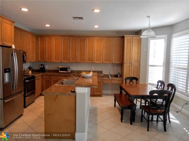 2363, Delray Beach, FL, 33445 - Photo 2