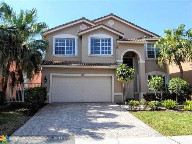 2363, Delray Beach, FL, 33445 - Photo 1