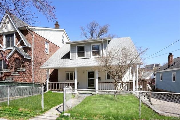 8537, Yonkers, NY, 10704 - Photo 2
