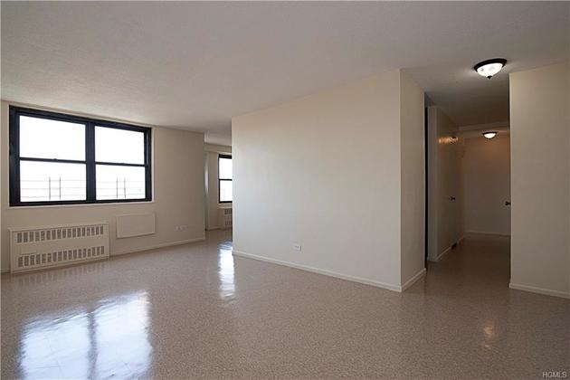 10000000, Bronx, NY, 10473 - Photo 2