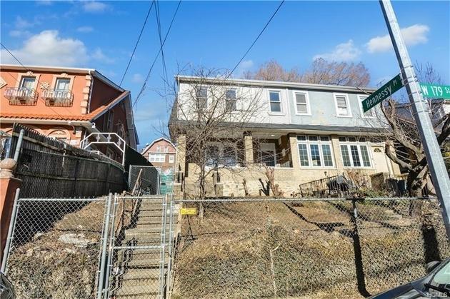 6434, Bronx, NY, 10453-2303 - Photo 2