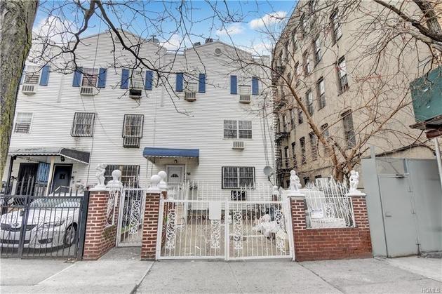 7396, Bronx, NY, 10459 - Photo 1