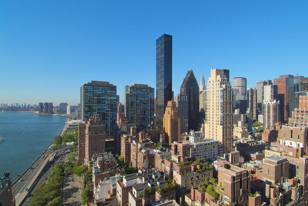 12710, New York, NY, 10017 - Photo 1