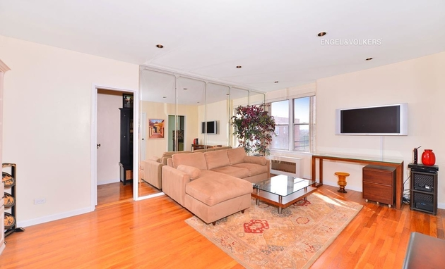 1344, Bronx, NY, 10451 - Photo 2