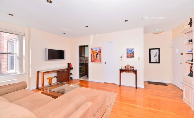 1344, Bronx, NY, 10451 - Photo 1