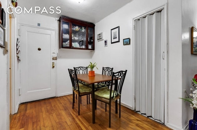1821, Queens, NY, 11372 - Photo 2