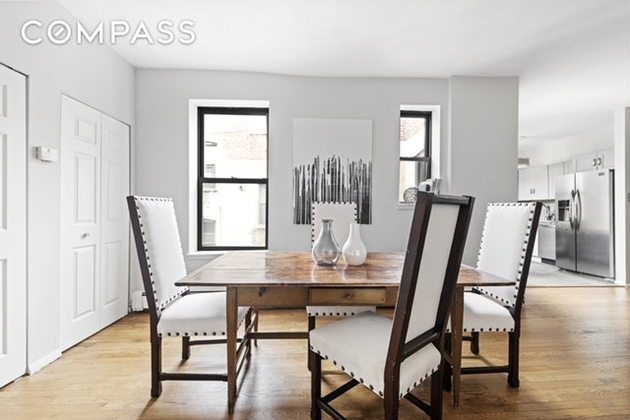 3387, Brooklyn, NY, 11226 - Photo 2