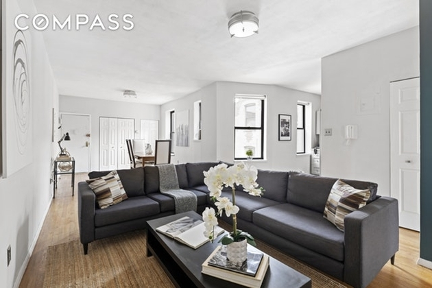 3387, Brooklyn, NY, 11226 - Photo 1