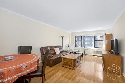4808, New York City, NY, 10016 - Photo 1