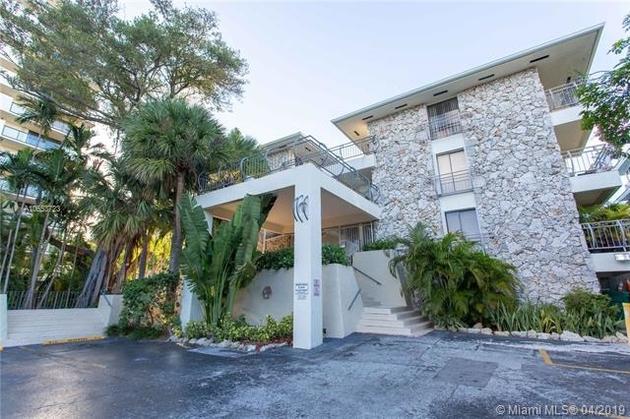 2011, Miami, FL, 33133 - Photo 2