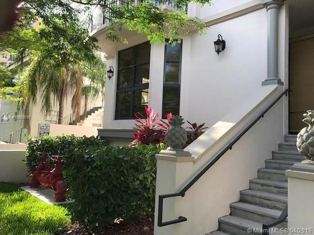 3364, Miami, FL, 33134 - Photo 2