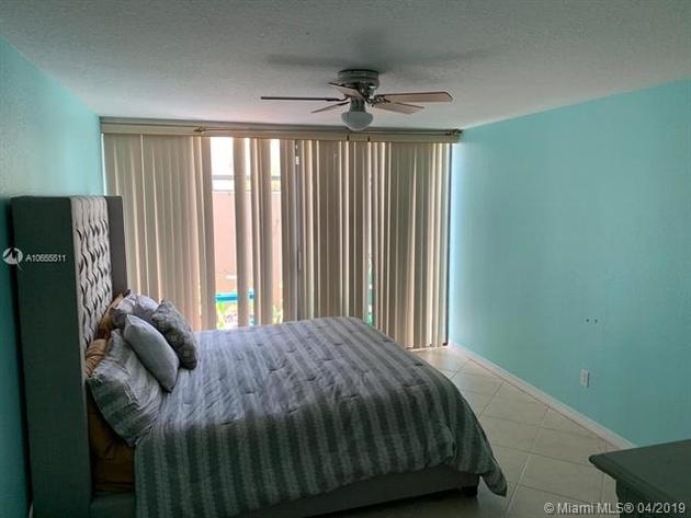1430, Pembroke Pines, FL, 33026 - Photo 1