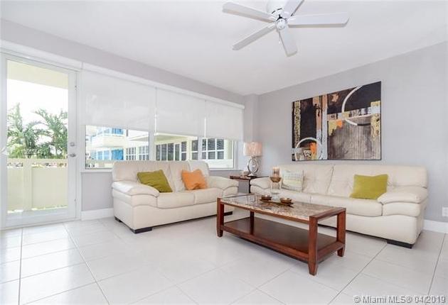 837, Fort Lauderdale, FL, 33308 - Photo 2