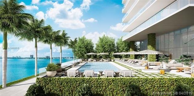 15118, Miami, FL, 33137 - Photo 2