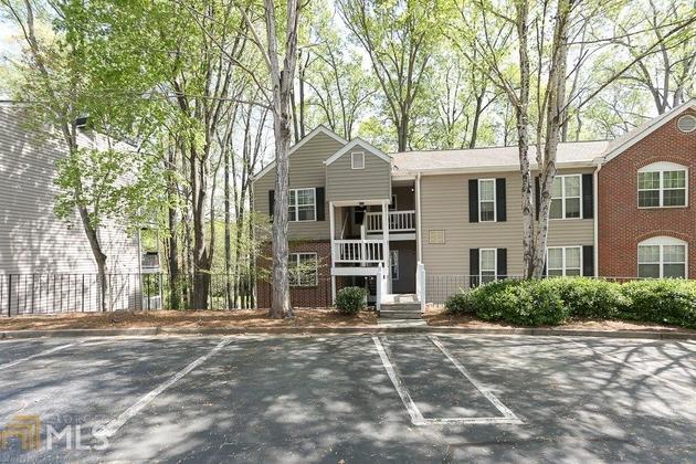 941, Roswell, GA, 30076 - Photo 2