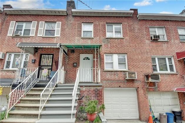 5841, Bronx, NY, 10469-5119 - Photo 2