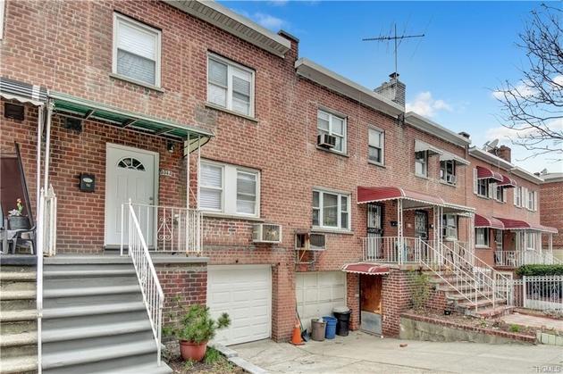 5841, Bronx, NY, 10469-5119 - Photo 1