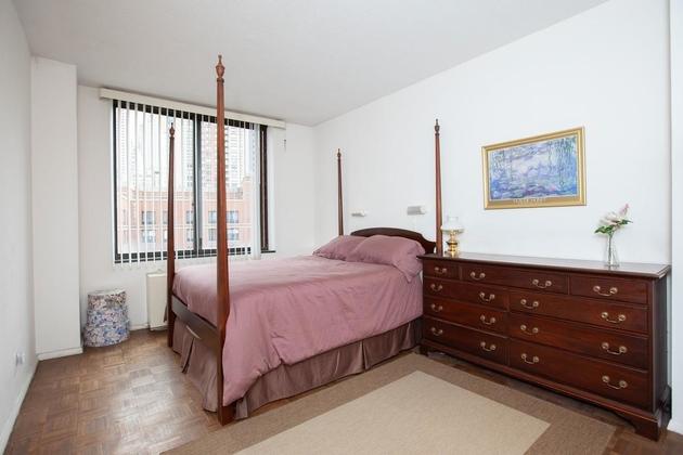 4034, New York, NY, 10280 - Photo 1