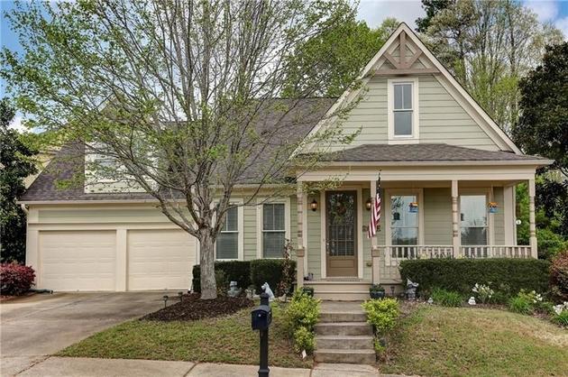 1680, Canton, GA, 30114 - Photo 2