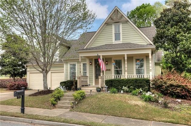 1680, Canton, GA, 30114 - Photo 1